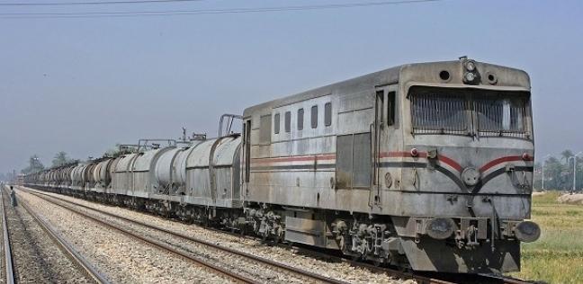 رسميا.. السكة الحديد تبدأ تطبيق رخصة قيادة القطارات لمواجهة الحوادث - مصر - الوطن