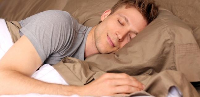 """دراسة تكشف طريقة علمية للحفاظ على صحة القلب بـ""""النوم"""""""