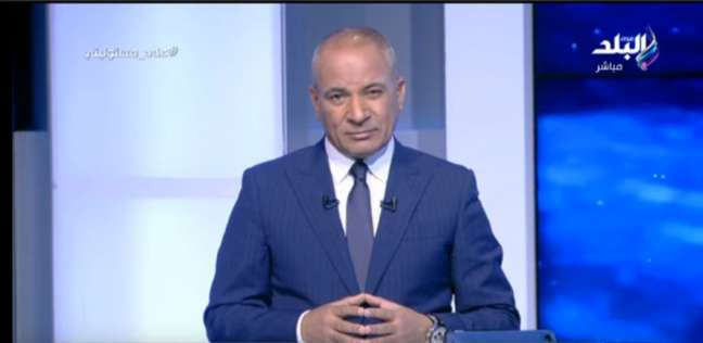 """""""موسى"""": قيادي إخواني منشق في تركيا يفضح جرائم التنظيم الإرهابي"""