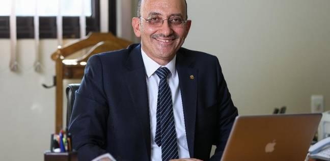 """عضو بـ""""الاستثمار العقاري"""": مناخ القطاع في مصر الأفضل بالشرق الأوسط"""