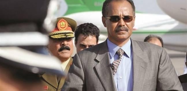 """بعد إعادته للعلاقات مع إثيوبيا.. من هو الرئيس الإريتري """"أسياس أفورقي""""؟"""