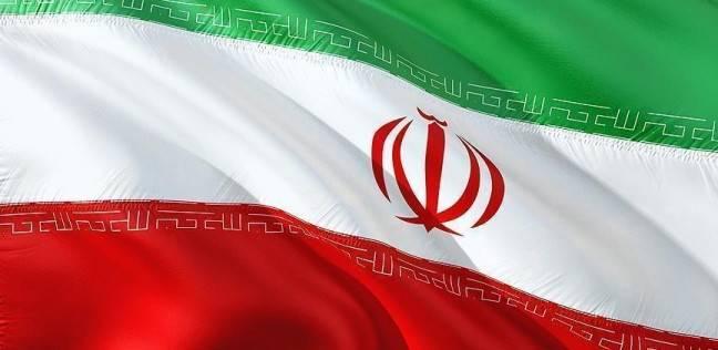 قوات الإمارات تسيطر على طائرة إيرانية محملة بالمتفجرات
