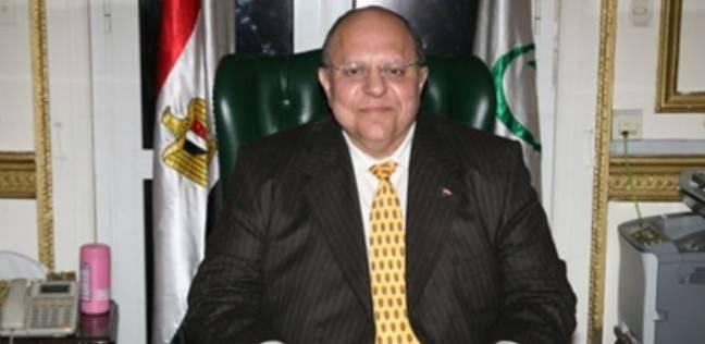 وزير التنمية الأسبق: الفساد منتشر فى المصالح والمحليات.. ولا بد من إصدار ثلاثة قوانين للقضاء عليه