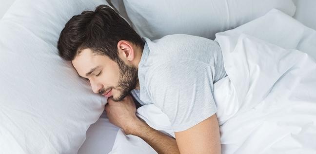 تفسير رؤية النوم بالأحلام