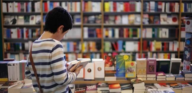 بعد انطلاقه.. تعرف على الدول المشاركة بمعرض الإسكندرية للكتاب
