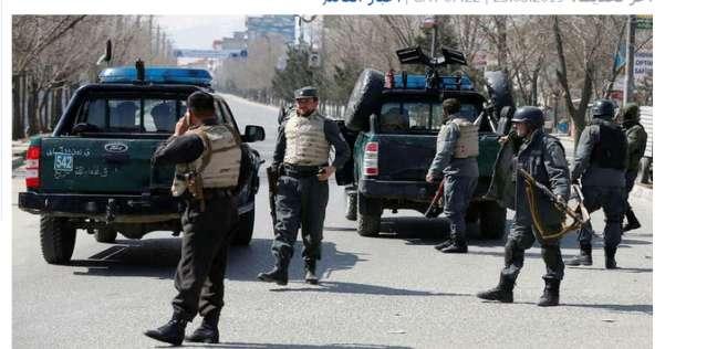 القوات الخاصة الأفغانية تقتل 7 مسلحين من طالبان وتعتقل 5 آخرين