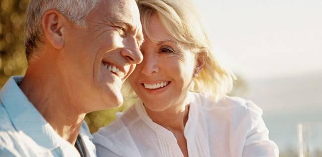 الحياة الزوجية السعيدة تحافظ على صحة قلب النساء