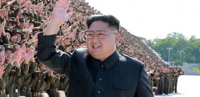 زعيم كوريا الشمالية يعلن نيته زيارة سيول قريبا