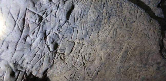 """علماء يعثرون على """"بوابة الجحيم"""" في بريطانيا"""