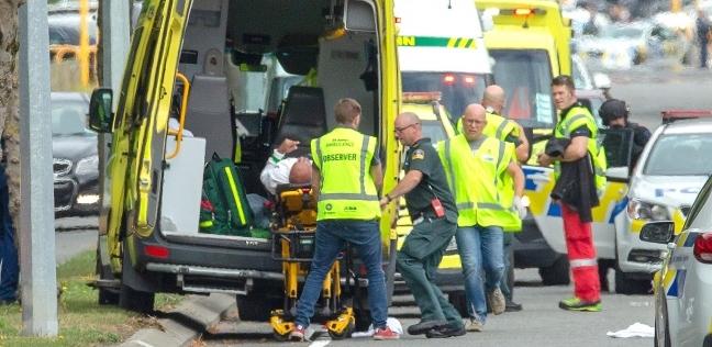 من الطائرة الإثيوبية لمسجد نيوزيلندا.. المصريون والعرب ضحايا ومصابون