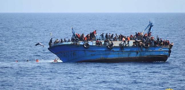 البوسنة تعتزم زيادة الضوابط الحدودية لمنع تدفق مزيد من المهاجرين