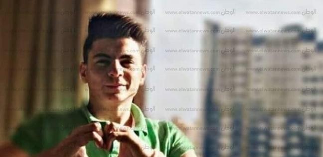 بالفيديو.. من اختفاء الجثة للجنازة.. التفاصيل الكاملة لقصة غرق الطالب أحمد مجدي - حوادث -