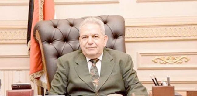 بالأسماء.. المجلس الأعلى للقضاء يعتمد ترقية وتنقلات المحامين العموم