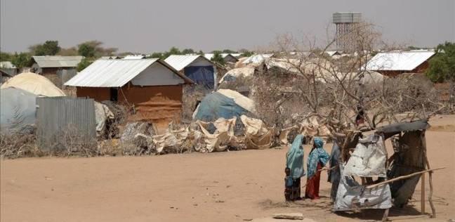 الحكومة السودانية تحذر من سيطرة شبح المجاعة على سكان الجنوب
