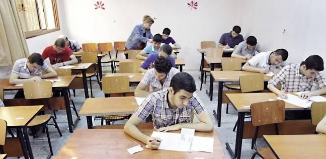 موعد امتحانات الثانوية العامة 2019 بعد عيد الفطر المبارك