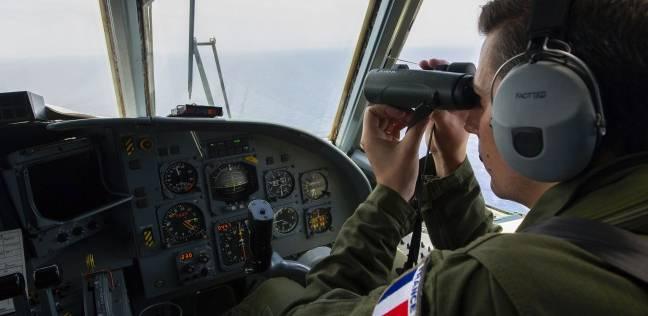 لجنة التحقيق: نقل 18 مجموعة من حطام الطائرة إلى «البحث الجنائى»