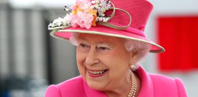 """ملكة بريطانيا تمنح وسام الشجاعة لشرطي قتل خلال هجوم """"وستمنستر"""""""