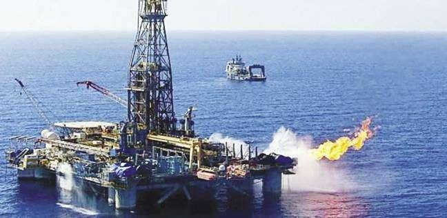 """""""هارتس"""": اكتشافات مصر من الغاز تسبب خسائر لإسرائيل"""