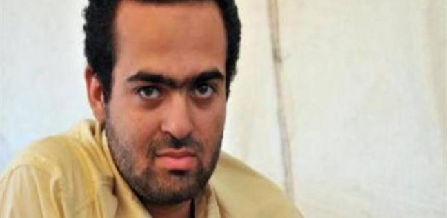 """حبس أحد مؤسسي """"6 أبريل"""" 15 يوما بالدقهلية بتهمة نشر أخبار كاذبة"""