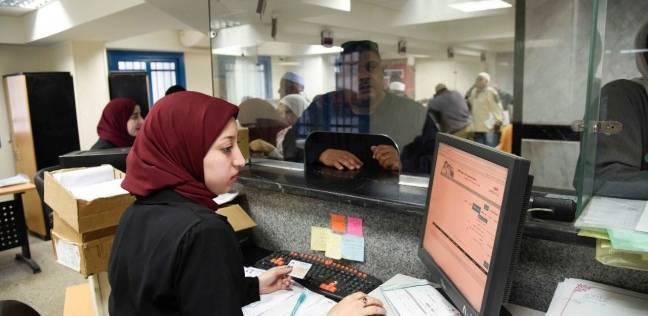 """بنك ناصر: 499 مليون موارد الزكاة ونعمل على توسيع """"التكافل الاجتماعي"""""""