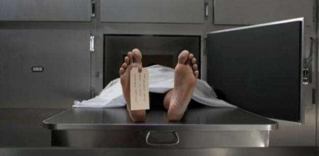 العثور على جثة سيدة مسنة بالمعاش بمحل سكنها شرق الإسكندرية