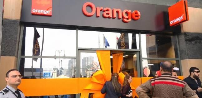الجمعية العمومية لـ«أورنج» توافق على زيادة رأس مال الشركة إلى ١٦٫٤ مليار جنيه