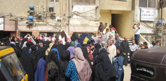 """التموين لـ""""المواطنين"""" : لا تشتري المنتجات المجهولة في """"العيد"""""""