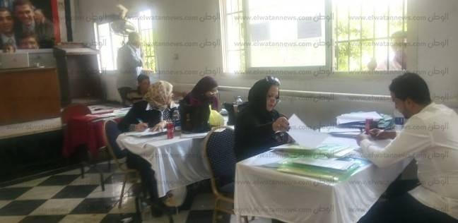 بعد غد.. إعلان أسماء المرشحين بانتخابات المنظمات العمالية