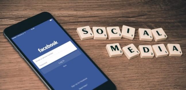"""""""أداة الجريمة ومخبر الشرطة"""".. حكاية شبكة تبادل الزوجات على """"فيس بوك"""""""