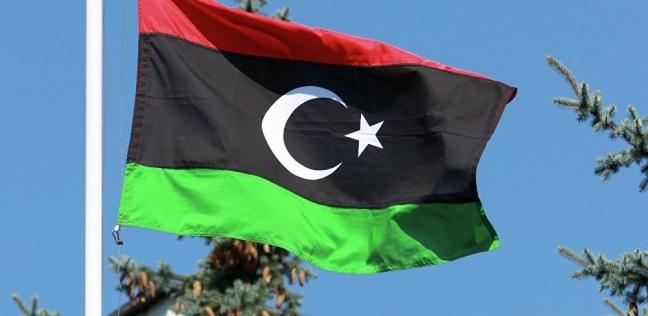 تعثر تنفيذ اتفاق بين ليبيا وتونس حول نقل السلع بين البلدين
