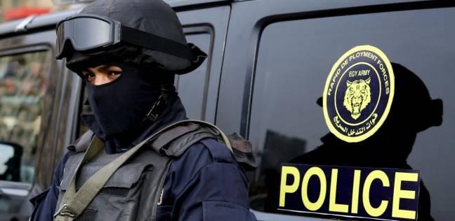 بالفيديو| القوات المسلحة تهدي الشرطة أغنية في عيدها