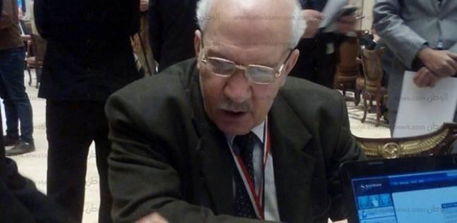 رئيس حزب التجمع: نرفض بيع شركات القطاع العام وتصفيتها