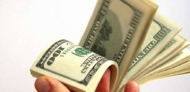 نواب وحقوقيون يطالبون النائب العام بالتحقيق مع منظمات تربحت من التمويل