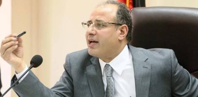 تمويل توصيل مياة الشرب لـ50 ألف شقة تسدد بأقساط في الإسكندرية