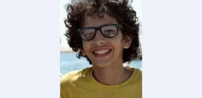 """مصادر أمنية: البحث عن ضابط شرطة في واقعة إصابة """"الطفل يوسف"""" بأكتوبر"""