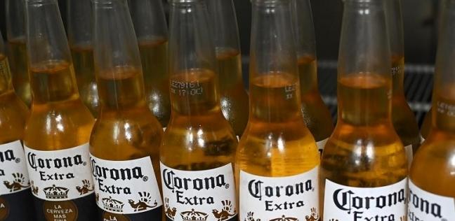 فيديو.. البيرة آخر ضحايا فيروس كورونا الجديد