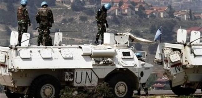 69 حالة اعتداء جنسي تورط فيها عناصر من قوات الأمم المتحدة العام الماضي