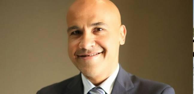 """رئيس """"شباب الأعمال"""" يدلي بصوته في الإسكندرية غدا"""