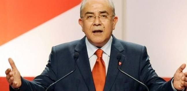 موجز الـ3 صباحا| رئيس البرلمان القبرصي: تركيا تحتضن وتدرب