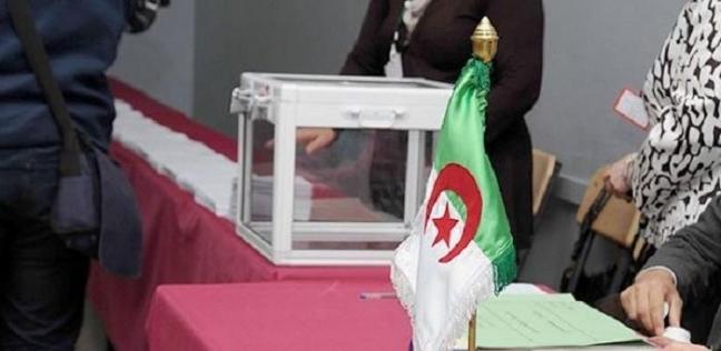عاجل.. مؤشرات أولية: عبدالمجيد تبون الأقرب لرئاسة الجزائر