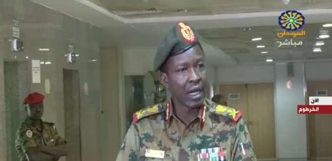 """""""الانتقالي السوداني"""": على تواصل مع الجميع للوصول إلى اسم لرئيس الوزراء"""
