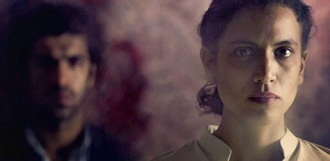 17 فيلما تشارك في الدورة الثانية من مهرجان أيام القاهرة السينمائية