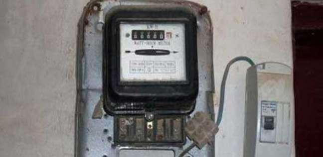 المحافظات   الجمعة.. انقطاع الكهرباء عن مناطق بحي شرق المنصورة