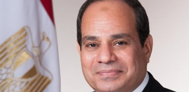 عاجل.. تحالف الأحزاب المصرية يعلن دعمه للرئيس والجيش في مواجهة الإرهاب