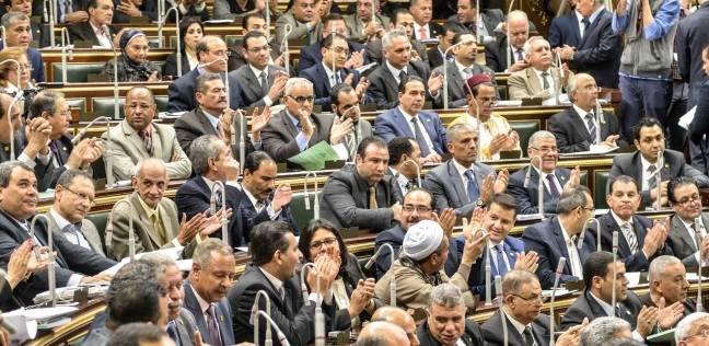 """""""طاقة البرلمان"""" تواصل مناقشة قوانين التنقيب عن البترول"""