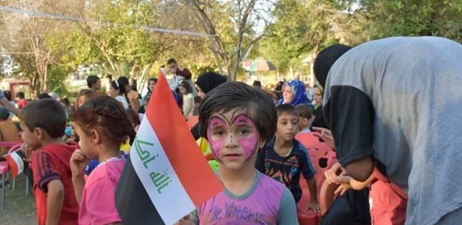 """بعد دحر """"داعش"""".. مهرجانات ومعارض أدبية تستعيد روح الموصل الثقافية"""