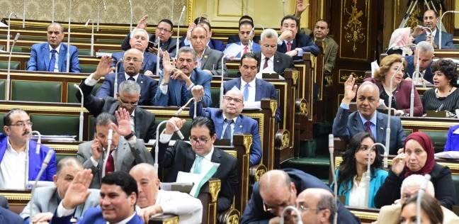 برلماني: تصنيع أول تابلت مصري مؤشر لدخولنا عصر التكنولوجيا