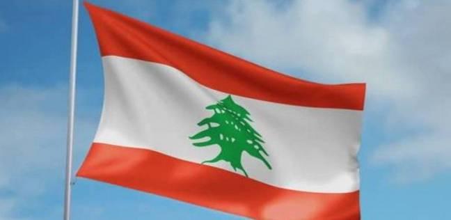 """سمكة """"النفيخة"""" السامة تغزو شواطئ لبنان"""