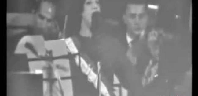 """ردد في حضور ناصر.. قصة غناء """"نشيد العلم"""" أول مرة بجامعة القاهرة"""
