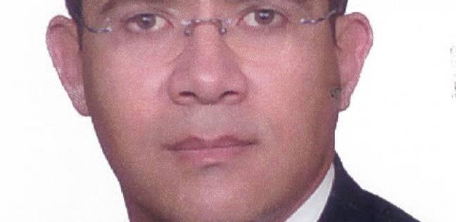 انتخاب خالد أبوزيد رئيسا للشراكات المائية الإقليمية